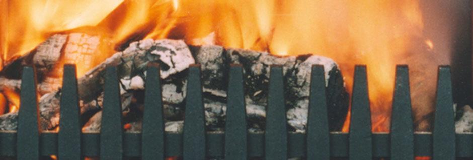 firebox detail